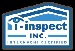 I-Inspect, Inc.